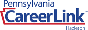 PA CareerLink Luzerne County at Hazleton